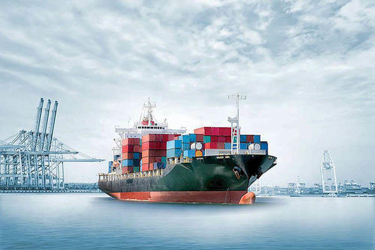 تدوین 2 سناریو تجارت خارجی برای سال جاری / برنامه برای رشد 21 درصدی تجارت