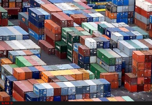 جزییات تجارت خارجی ایران در فروردین ماه/ صادرات ۸۰ درصد افزایش یافت