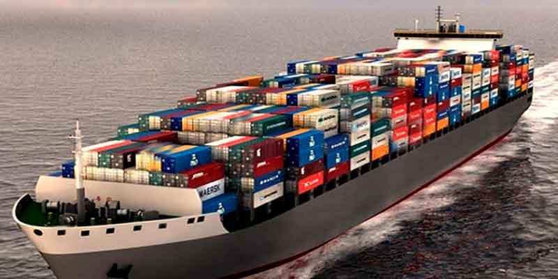 چهار اهرم رشد صادرات