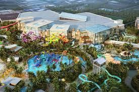 تولید ناخالص داخلی استان گواندونگ در سه ماهه اول سال 2021