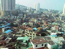 تولید ناخالص داخلی استان فوجیان در سه ماهه اول سال 2021