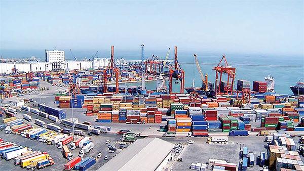 سرعتگیرهای اداری تجارت ایران