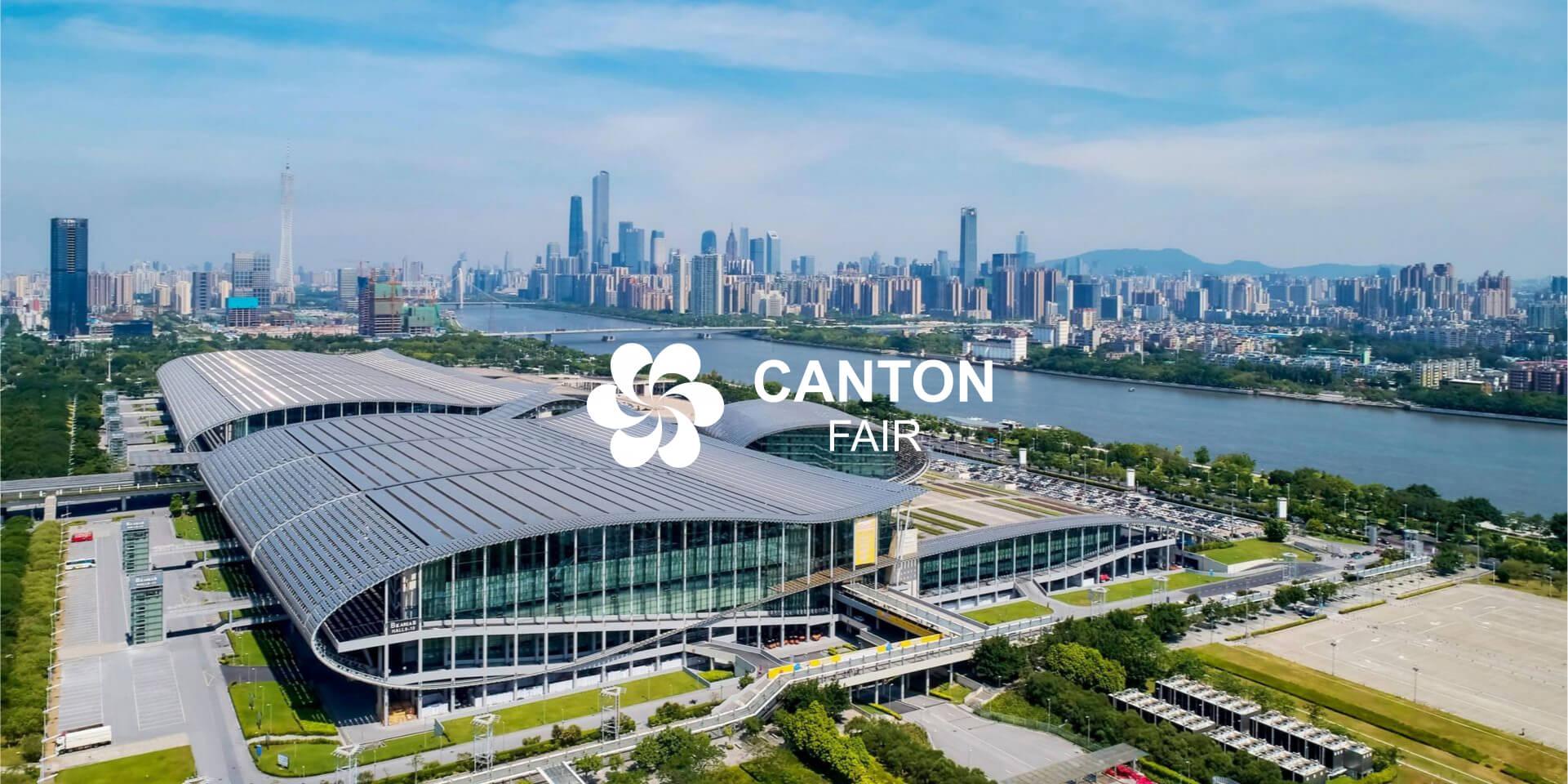 iran-china-chamber-canton-fair